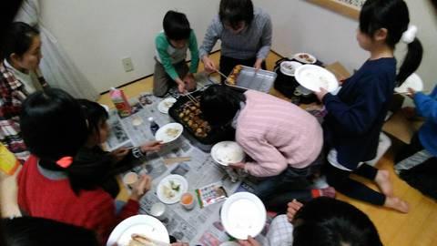 Kagamibiraki_eating2.jpg