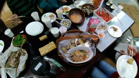 Kagamibiraki_food.jpg